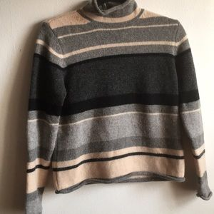 🆕Striped Sweater